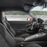 autonet_Porsche_718_GTS_2017-10-19_010