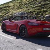 autonet_Porsche_718_GTS_2017-10-19_012