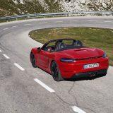 autonet_Porsche_718_GTS_2017-10-19_013
