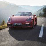 autonet_Porsche_718_GTS_2017-10-19_014