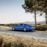 autonet_Audi_A7_Sportback_2017-10-20_002