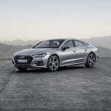 autonet_Audi_A7_Sportback_2017-10-20_010