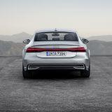 autonet_Audi_A7_Sportback_2017-10-20_016