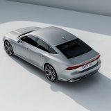 autonet_Audi_A7_Sportback_2017-10-20_023