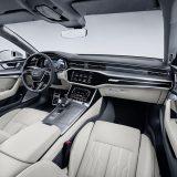 autonet_Audi_A7_Sportback_2017-10-20_025