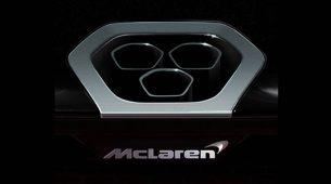 McLaren priprema novi model iz Ultimate serije