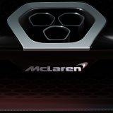 autonet_McLaren_B15_2017-10_23_001