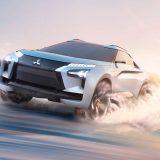 autonet_Mitsubishi_e-Evolution_2017-10-25_005