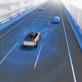 autonet_Nissan_IMx_2017-10-25_013
