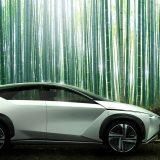 autonet_Nissan_IMx_2017-10-25_017