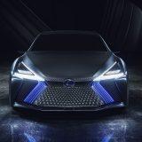 autonet_Lexus_LS+_2017-10-26_001