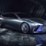autonet_Lexus_LS+_2017-10-26_004