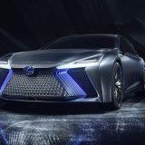 autonet_Lexus_LS+_2017-10-26_007