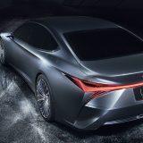 autonet_Lexus_LS+_2017-10-26_010