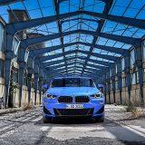 autonet_BMW_X2_2017-10-27_004
