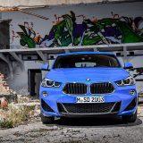 autonet_BMW_X2_2017-10-27_007