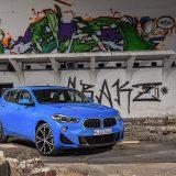 autonet_BMW_X2_2017-10-27_008