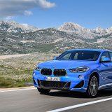 autonet_BMW_X2_2017-10-27_011
