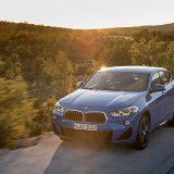 autonet_BMW_X2_2017-10-27_026