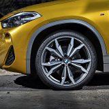 autonet_BMW_X2_2017-10-27_028