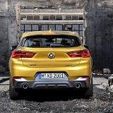 autonet_BMW_X2_2017-10-27_030