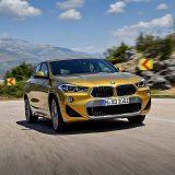 autonet_BMW_X2_2017-10-27_039