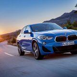 autonet_BMW_X2_2017-10-27_042