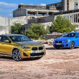 autonet_BMW_X2_2017-10-27_043