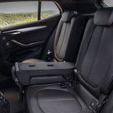 autonet_BMW_X2_2017-10-27_046