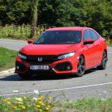 autonet.hr_Honda_Civic_1.5_VTEC_CVT_Sport_2017-10-30_001