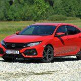 autonet.hr_Honda_Civic_1.5_VTEC_CVT_Sport_2017-10-30_013