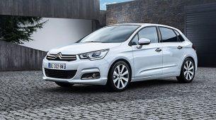 Citroën C4 i C5 će se vratiti na tržište