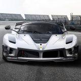 autonet_Ferrari_FXX_K_Evo_2017-10-30_001