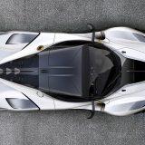 autonet_Ferrari_FXX_K_Evo_2017-10-30_006