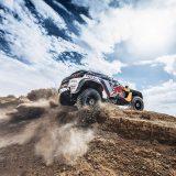 autonet.hr_Peugeot_3008DKR_Maxi_Maroko_2017-11-02_003