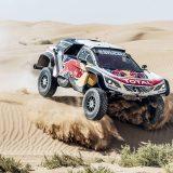 autonet.hr_Peugeot_3008DKR_Maxi_Maroko_2017-11-02_005