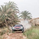 autonet.hr_Peugeot_3008DKR_Maxi_Maroko_2017-11-02_010