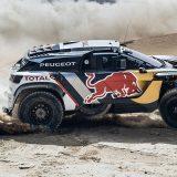 autonet.hr_Peugeot_3008DKR_Maxi_Maroko_2017-11-02_011