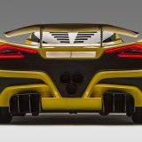 autonet.hr_Hennessey_Venom_F5_2017-11-02_012