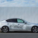 autonet.hr_Nissan_ProPILOT_Infiniti_Q50_2017-11-02_002