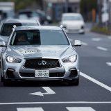 autonet.hr_Nissan_ProPILOT_Infiniti_Q50_2017-11-02_004