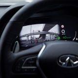autonet.hr_Nissan_ProPILOT_Infiniti_Q50_2017-11-02_008