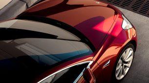 Tesla Model 3 kasnit će u proizvodnji najmanje tri mjeseca
