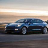 autonet.hr_Tesla_Model_3_2017-11-03_001