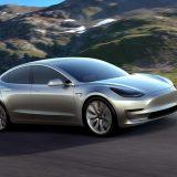 autonet.hr_Tesla_Model_3_2017-11-03_002