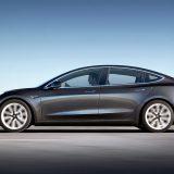 autonet.hr_Tesla_Model_3_2017-11-03_004