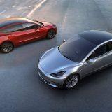autonet.hr_Tesla_Model_3_2017-11-03_005
