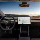 autonet.hr_Tesla_Model_3_2017-11-03_007