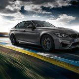 autonet.hr_BMW_M3_CS_2017-11-09_002