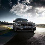 autonet.hr_BMW_M3_CS_2017-11-09_004